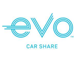 Evo_logo_small