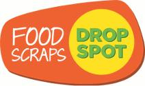 food_scrap_icon