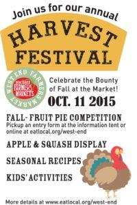 harvestfestival_poster2015