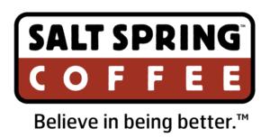 salt_spring_tagline
