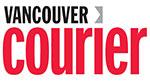Courier_web