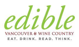 Edible_logo