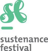 Sustenance-web