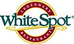 white-spot-logo