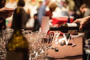 wine_pour_2013