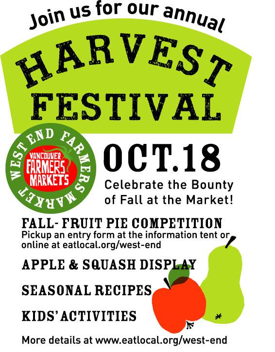 harvestfestival_poster