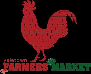 FarmersMarketLogo-300x246