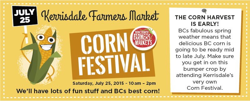 cornfest_bloggraphic_2015-01