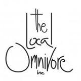 thelocalomnivore