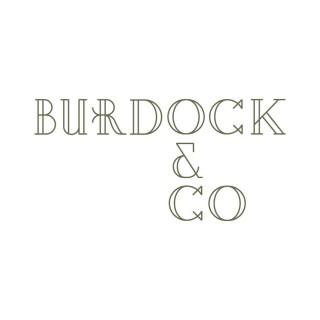 Burdock&Co_Black