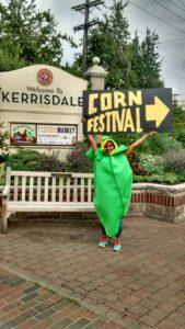 Corn_lady