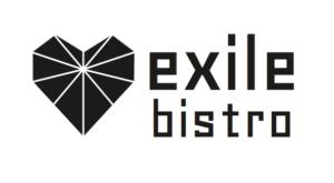 exilelogo