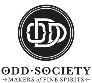 odd_society_web
