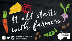 It-all-starts-with-farmers31