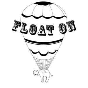 floaton