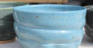 potterybydave