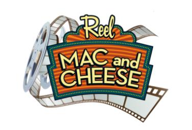 reel macandcheese