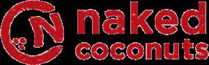 NAK_NakedCoconuts_Logo_Horizontal_RGB