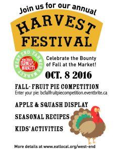 harvestfestival_poster2016