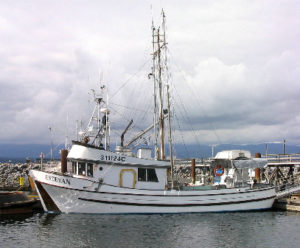 ESTEVAN-tuna-vessel