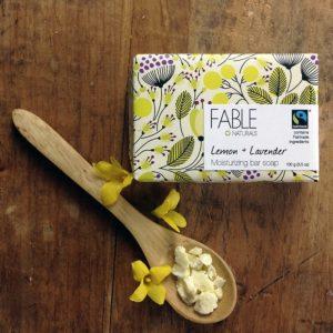 Fable_lemon_soap