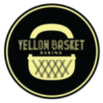 yellowbasket