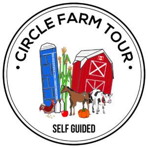 CircleFarmTour-LogoCMYK