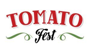 TOMATO fest logo new-01