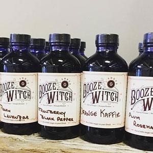 boozy_witch