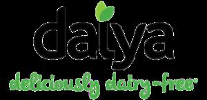 Diaya Foods