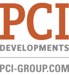 PCI Developments