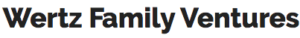 Wertz Family Ventures